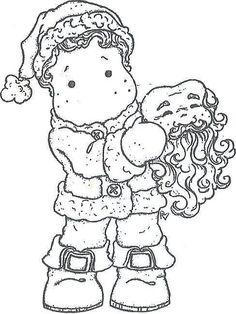 sweet christmas edwin