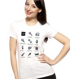 Illustrator T-Shirt - http://www.theshirtlist.com/illustrator-t-shirt/