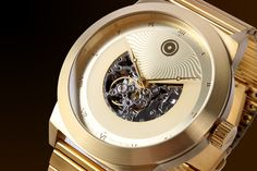 7bd68d28bc804 Chilli Beans lança relógio inspirado no Sol. Sol