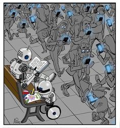 The Best 26 Funny Pictures Of 2019 Satire, Funny Shit, Funny Jokes, Pictures With Deep Meaning, Meaningful Pictures, Satirical Illustrations, Arte Cyberpunk, Deep Art, Social Art