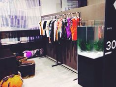 White Trade Show Milan! From Sept the 20th to 22nd.in Via Tortona 27, Stand n. 30