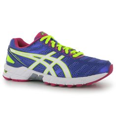 Asics Gel DS Ladies Running Shoes    Now £84.99. SportsDirect.com 60e0bb92d8