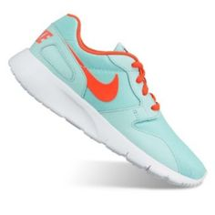 Nike Kaishi Girls Running Shoes