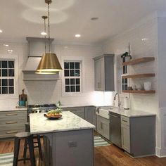 More About Unique Cabinets Do It Yourself #kitchenideasweek #kitchenremodelmemphis #kitchenrenovationcomingsoon #KitchenCabinetsSmall