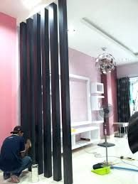 Image Result For Glass Partition Designs Between Living Dining