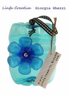 Linfa Creativa: Confezioni regalo