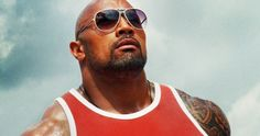 'Baywatch' Movie Teams the Rock with 'Horrible Bosses' Director -- 'Horrible Bosses' director Seth Gordon has signed on to direct Paramount's big-screen adaptation of 'Baywatch', starring Dwayne Johnson. -- http://movieweb.com/baywatch-movie-dwayne-johnson-director/