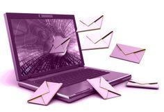candidature spontanée mail