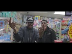 D Dark - Free Bags [Music Video] | GRM Daily #GrimeUK #HipHopUK #UrbanMusicUK #BigUpGrimeDaily - http://fucmedia.com/d-dark-free-bags-music-video-grm-daily-grimeuk-hiphopuk-urbanmusicuk-bigupgrimedaily/