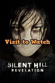 Download Silent Hill Revelation 3d 2012 480p 720p 1080p Bluray