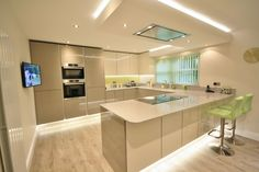 All kitchen area lighting ought to play two major duties. It emits the cooking counter in addition to deals an inviting atmosphere. So it's extremely vital to take notice of your kitchen illumination. That's why we have set up awesome cooking area lighting suggestions. #kitchenlightpendant #kitchenlightingcollection #kitchenlightinglayout
