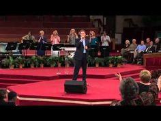 Joseph Larson - Holy, Holy, Holy