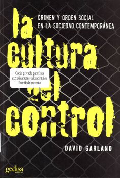análisis cultura