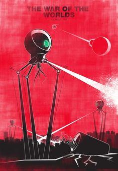 sci-fi-writing-posters.jpg (450×652)