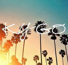 Kygo Mix