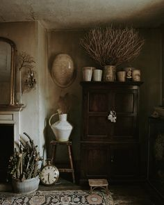 Michael Sinclair | London: #interior #photography