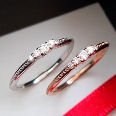 diamond pinky rings for women | Recently Viewed Products