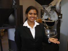 Study Abroad @ Indian cost Study USA, UK, Canada, Australia, Ireland, Russia, Germany, New Zealand.Visit- www.aliffoverseas.com Call us +91 9987099890