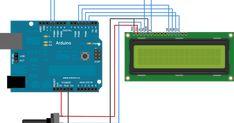 arduino, electrónica, programación, sensores, circuitos, tutoriales, ejemplos,HD44780,Scratch,enc28j60,BMP180,RC522,HC-SR501,AM2302,HC-SR04,hc06