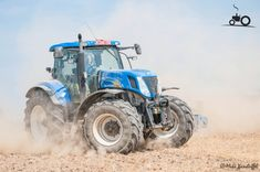 John Deere - New Holland - Massey Ferguson New Holland Ford, New Holland Tractor, Tractor Pictures, Electrical Wiring Diagram, Ford Tractors, Agriculture, Farming, News, Heavy Equipment