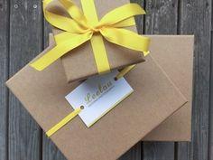 LeeLou Packaging-4.jpg