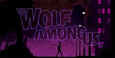 The Wolf Among Us Season 2 Release Date