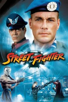 Street Fighter (1994) BRRip 720p Dual Audio [English-Hindi] Movie Free Download  http://alldownloads4u.com/street-fighter-1994-brrip-720p-dual-audio-english-hindi-movie-free-download/
