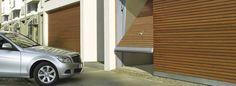 čo poviete na túto bránu? http://www.hormannbrany.sk/produkty/priemyselne-brany-a-nakladacia-technika