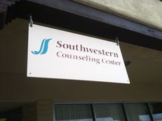 Southwestern students can continue to see clients at Southwestern Counseling Center part time during their Internship experience.