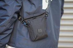 Nowa marka w Street Supply- Ucon Acrobatics #uconacrobatics #backpacks #bag #packet #highsnobiety #hypebeast #streetsupply #accesories #streetstyle #streetwear