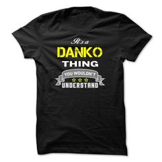 cool It's an DANKO thing, you wouldn't understand CHEAP T-SHIRTS