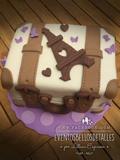 Chocolates, Cupcakes, Fondant Toppers, Cake Decorating, Facebook, Desserts, Food, Travel Items, Tailgate Desserts