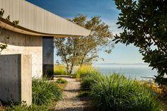 This California home near Santa Barbara has amazing 360-degree views