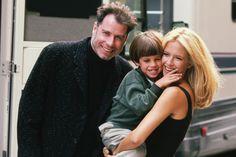 #kellypreston #kellyprestonkimdir #gundem #haber #haberler #rıp 28th Birthday, Happy Birthday To Us, John Travolta, Pulp Fiction, Grease Actors, Kelly Preston, Mary Lee, Chest Tattoos For Women, Historia