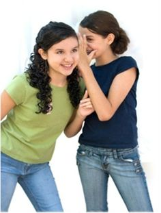 Self-Concept: School-Age Children with Hearing Loss - Success For Kids With Hearing Loss