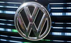 'Volkswagen wacht nieuwe reeks claims'