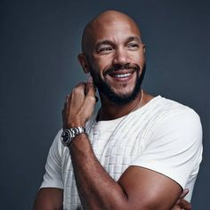 Stephen Bishop  I don't know but he has such a kind vibe about himself