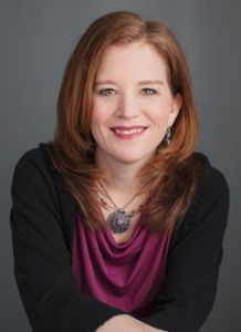 Author Interview with Jody Hedlund (An Uncertain Choice)