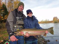 1000 images about willamette river oregon on pinterest for Willamette river fishing report