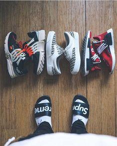 c5c6b172f72b  MensFashionSneakers Hype Shoes