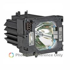 SANYO PLC-XP200L Projector Replacement Lamp with Housing by Fusion. $172.98. Replacement Lamp for SANYO PLC-XP200L Lamp Type: Replacement Lamp with HousingWarranty: 150 DaysManufacturer: Fusion
