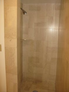 1000 images about doorless showers on pinterest shower for 4x5 bathroom ideas