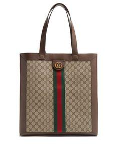 6263a7a94a3f Gucci | Womenswear | Shop Online at MATCHESFASHION.COM US