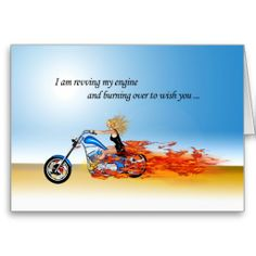 >>>Smart Deals for          	Happy Birthday with a Flaming Motorcycle Cards           	Happy Birthday with a Flaming Motorcycle Cards in each seller & make purchase online for cheap. Choose the best price and best promotion as you thing Secure Checkout you can trust Buy bestHow to          	Ha...Cleck See More >>> http://www.zazzle.com/happy_birthday_with_a_flaming_motorcycle_cards-137218839557842036?rf=238627982471231924&zbar=1&tc=terrest