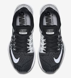 d88b0b01540bc 16 Best Nike Women s Air Zoom Strong Training Shoes images