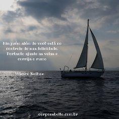 ***TRANSFORME SEU CORPO E SEJA FELIZ*** http://www.corpoesbelto.com.br  #motivação #saúde #bemestar #boaforma #autoestima #qualidadedevida #corpoesbelto #vidasaudável #emagrecimento