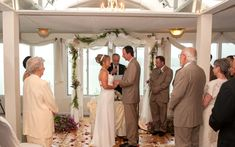 Experience the most romantic wedding reception venue, Beach Club Estate. Romantic Wedding Receptions, Romantic Weddings, Real Weddings, Wedding Ceremony, Wedding Day, Catering Halls, Ballrooms, Bridesmaid Dresses, Wedding Dresses