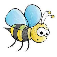 bumble bee cartoon - Yahoo Image Search results