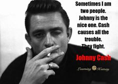 | #history | via @learninghistory John Cash, History Quotes, Trust God, Famous Quotes, Inspire Me, Moonlight, Jazz, Life Quotes, Facts