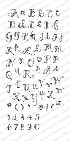 Burgenland bunch german kurrent letters genealogy pinterest heartfelt hand thecheapjerseys Choice Image